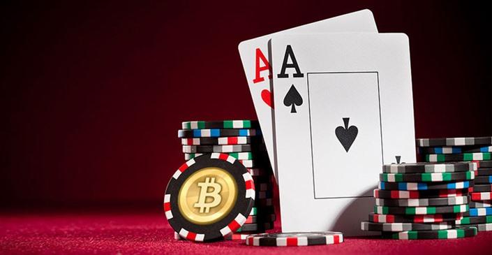 Sebuah Faktor Yang Menjadi Dasar Situs Poker Terbaik