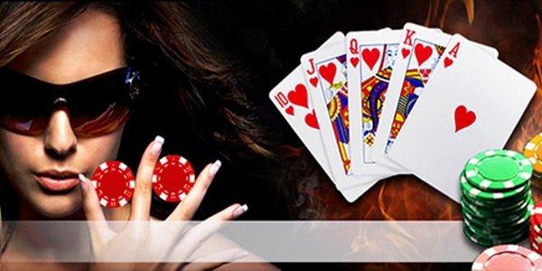 Manfaat Yang di Dapat Dalam Bermain Poker IDN Online