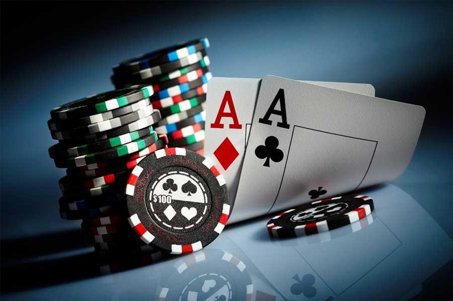 Mengenal Dengan Jelas Sebuah Agen Judi Poker Terpercaya
