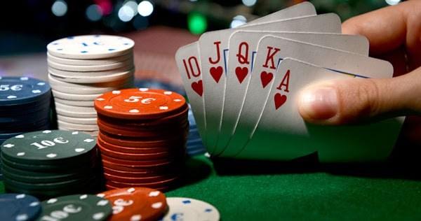 Pengenalan Akan Agen IDN Play Poker Terpercaya